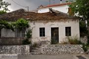 5 bijzondere plekjes op Grieks eiland Thassos